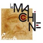 Al Museo dei Brettii, dal 12 gennaio, le Macchine Interattive di Leonardo da Vinci