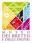 museo01-colorepositivo