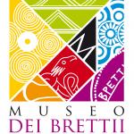 Dal 1° giugno in vigore l'orario estivo al Museo dei Brettii e degli Enotri