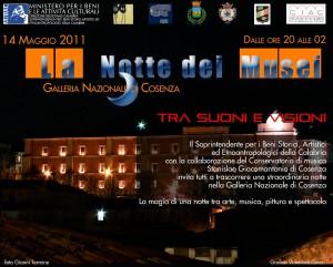 notte-dei-musei-invito_WEB[2]