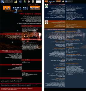 notte-dei-musei-programma-WEB