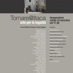 Tornare @ Itaca 2009