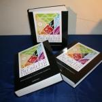 Al Salone Internazionale del Libro si presenta il catalogo scientifico del Museo dei Brettii e degli Enotri