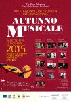 AUTUNNO MUSICALE DEF 2015 VER B