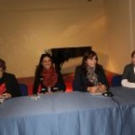 Una nuova ed attrattiva offerta di servizi culturali si prepara al Museo dei Brettii e degli Enotri