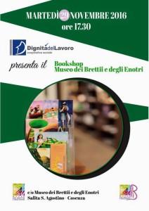 presentazione-bookshop