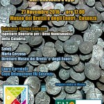 Collezionare Monete: storie di uomini e Musei in Calabria dall'Ottocento a oggi.