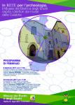 museoreteFEBBRAIO2017-01