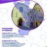 In rete per l'archeologia. Il Museo dei Brettii e degli Enotri ospita i direttori dei musei della Calabria.