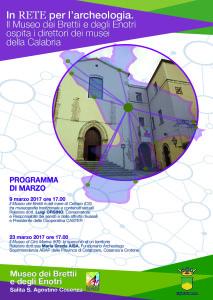 museoretemarzo2017-01