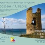"""Mostra fotografica """"Torri costiere in Calabria"""""""