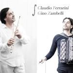 I concerto-aperitivo XVIII Stagione Concertistica Internazionale Autunno Musicale