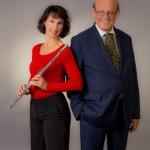 II Concerto XVIII Stagione Concertistica Internazionale Autunno Musicale