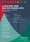 Artwork-Convegno-Arte-32x45 (2)