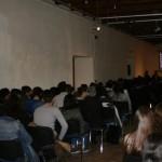 Giornate FAI di Primavera: giovani Apprendisti Ciceroni saranno formati al Museo dei Brettii e degli Enotri