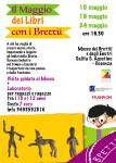 locandina_brettii-01