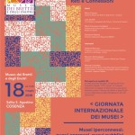Musei Archeologici e Innovazione Tecnologica: Reti e Connessioni