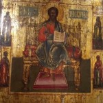 Icone della tradizione bizantina in esposizione al Museo dei Brettii e degli Enotri fino al 20 giugno