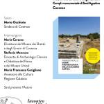 Presentazione Guida archeologica della Calabria antica