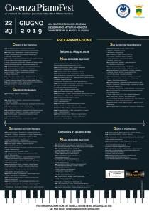 programma piano fest