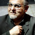 Il regista Giancarlo Cauteruccio si racconta il 15 luglio in una lezione scenica al Museo dei Brettii e degli Enotri
