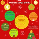 Natale al Museo dei Brettii e degli Enotri