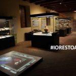 Anche il Museo dei Brettii e degli Enotri aderisce alla campagna social #iorestoacasa