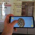 Il Museo dei Brettii e degli Enotri diventa 3.0. Creato applicativo per migliorare la fruizione della collezione numismatica